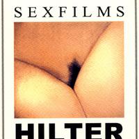 HILTER - Sexfilms CD (Ars Benevola Mater, 2004)