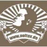 Neofolk és azon túl - Interjú Uwe Noltéval