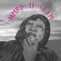 DEATH IN JUNE - Peaceful Snow (New European Recordings, 2010)