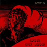 CURRENT 93 - Lucifer Over London (Durtro, 1994)