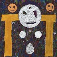 CURRENT 93 - Baalstorm, Sing Omega CD (Coptic Cat, 2010)