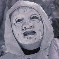 Új DEATH IN JUNE-kislemez, ismét a portugál Extremocidente égisze alatt