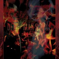 DEAD MAN'S HILL - Spirits CD (Steinklang Industries, 2010)