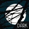 Újra Dark Rapture fesztivál Lengyelországban