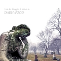V/A Lied Der Kämpfer: A Tribute To Darkwood (2018, Folkworld)