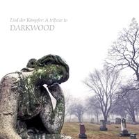 A Darkwood is kapott egy tribute-lemezt