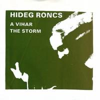 HIDEG RONCS - A vihar / The Storm 7