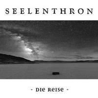 SEELENTHRON - Die Reise CD (Heimatfolk, 2010)