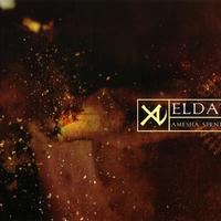 ELDAR - Amesha Spentas CD (Cold Meat Industry, 2010)