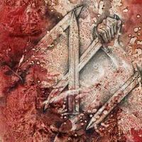 SOL INVICTUS - The Blade (Tursa, 1997)