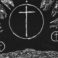 Újabb Current 93-album és -turné tavasszal