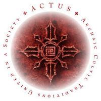 Ismét ACTUS-koncert Budapesten