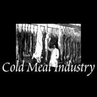 30 éves a Cold Meat Industry - Jubileumi fesztivál Stockholmban
