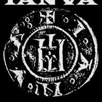 Interjú az olasz IANVA zenekarral