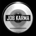 Interjú a lengyel JOB KARMA zenekarral