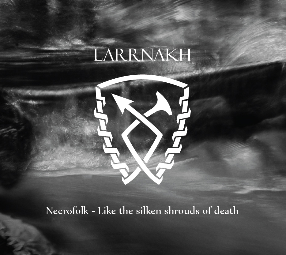 larrnakh_necro.jpg