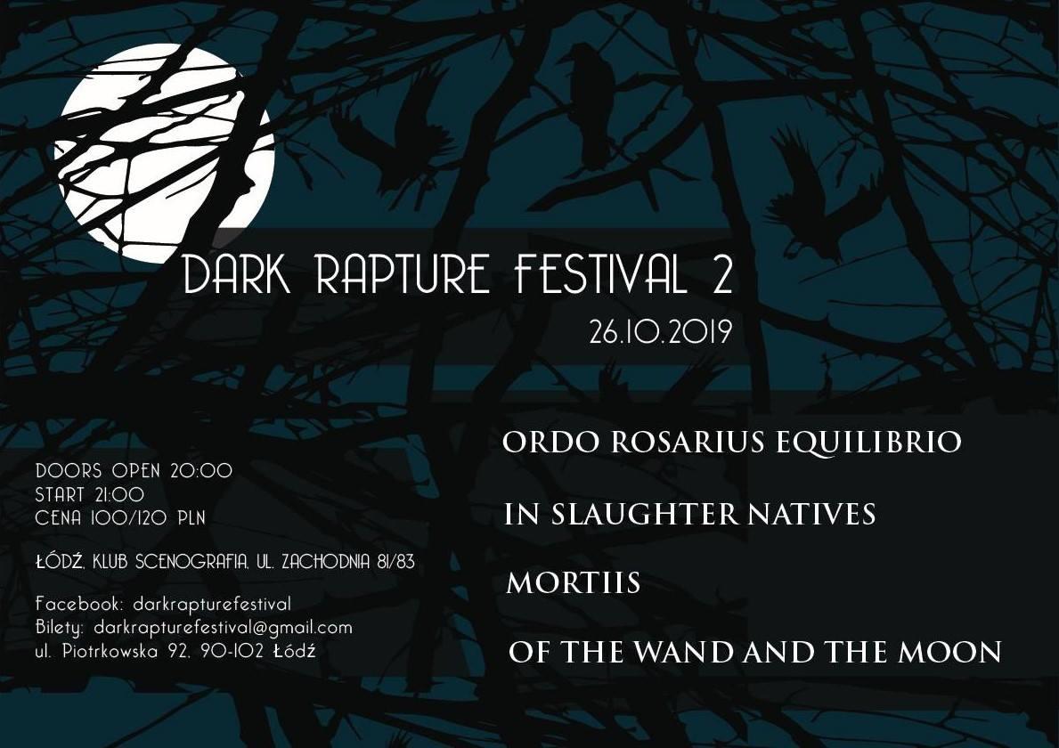 darkrap.jpg