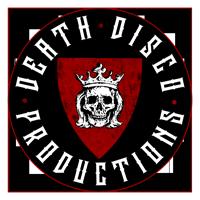 deathdisco.png