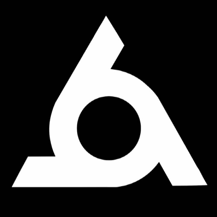 etnihil_logo.jpg