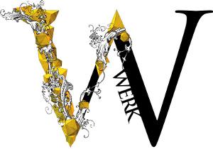 Werk Akadémia logó.jpg