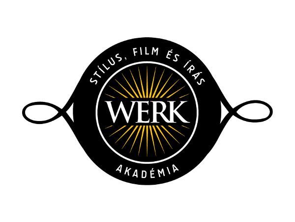 Werk Akdémia logó.jpg