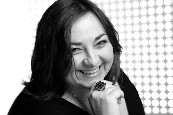Zuzanna Skalska.jpg