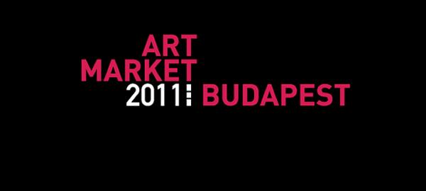 art_market_budapest.jpg