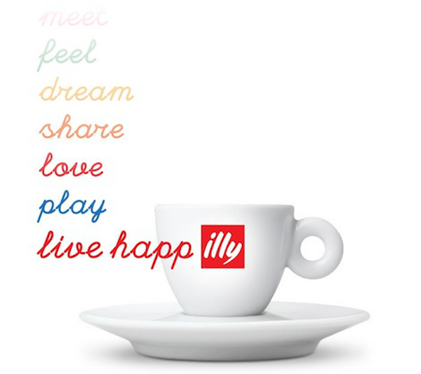 live_happilly_hirlev.jpg