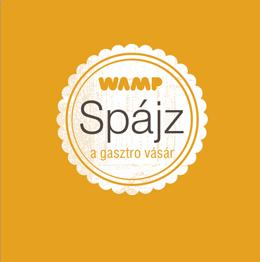 logo_sarga_alap.jpg