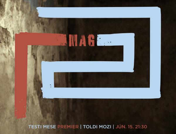 mag_plakat_j02.jpg