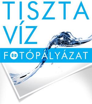 tiszta_viz_fotopalyazat_kep.jpg