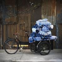 Nagy kékség – különleges, limitált kollekció az IKEA-ban