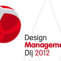 Design Management Díj - 2012