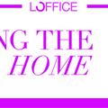 PÁLYÁZAT: Bring the Art Home