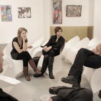YCC 2012 - művészeti workshop egyetemistáknak és főiskolásoknak