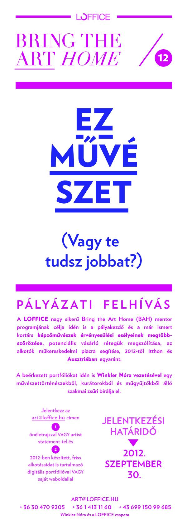 BAH_posters_HUN.jpg