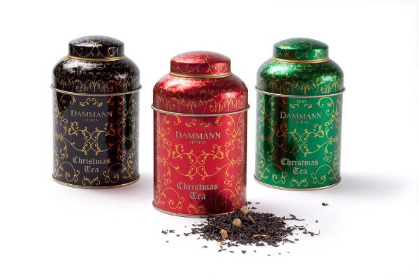 Christmas_teas_Dammann.jpg