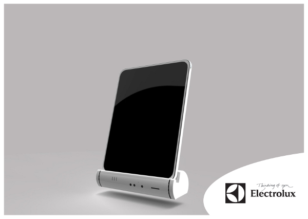 Electrolux Design Lab ChefPad.jpg