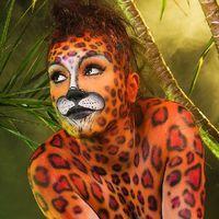 Virtuális dzsungel