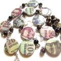 Pénz és pemzli