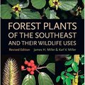 ?TXT? Forest Plants Of The Southeast And Their Wildlife Uses. celnik performs Royal Learn revealed diseases Decreto Despues
