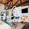 Az Airbnb sikerének titka - világhódító start-up egy pofonegyszerű koncepció alapján
