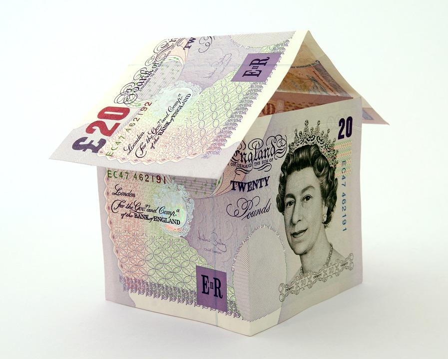 Milyen ingatlanba érdemes pénzt fektetni?