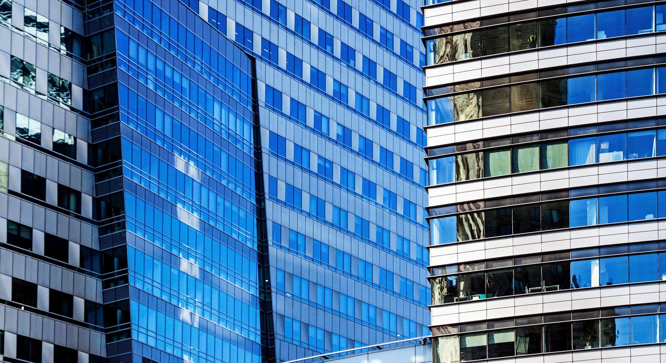 Ingatlanpiaci betekintő Budaörsön - avagy a biztos recept az irodapozíciód megtartásához