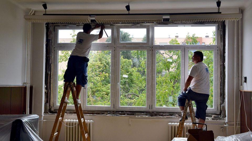 Érvényesíthető-e az eladási árban a lakásfelújítás összege?