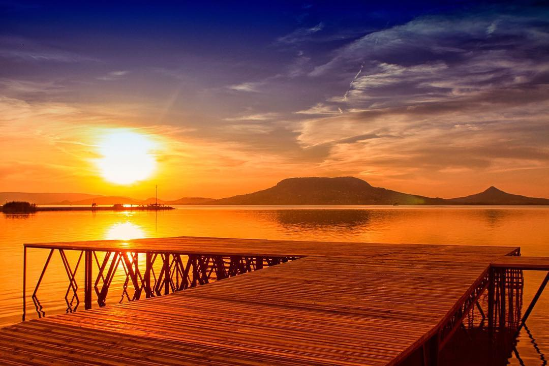 naplemente_badacsony_posza.jpg