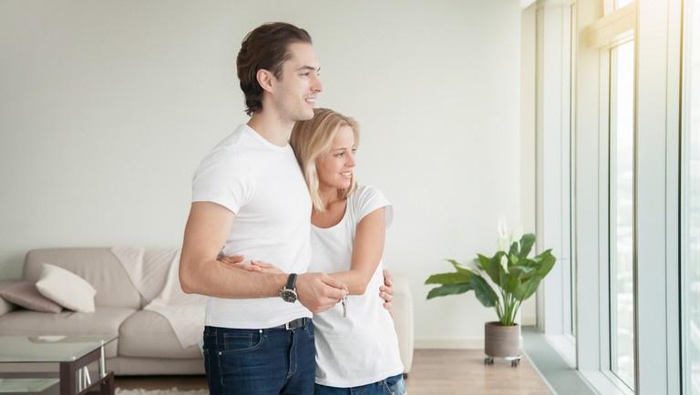 A felújítandó lakásokban rejlő előnyökről!
