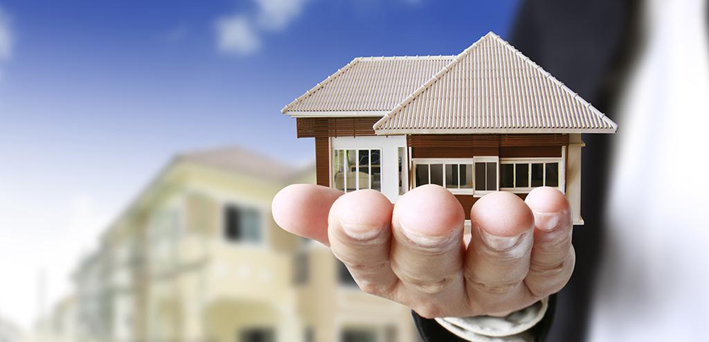Ha profi ingatlan közvetítőt keres, akkor a Drahota Ingatlant válassza!