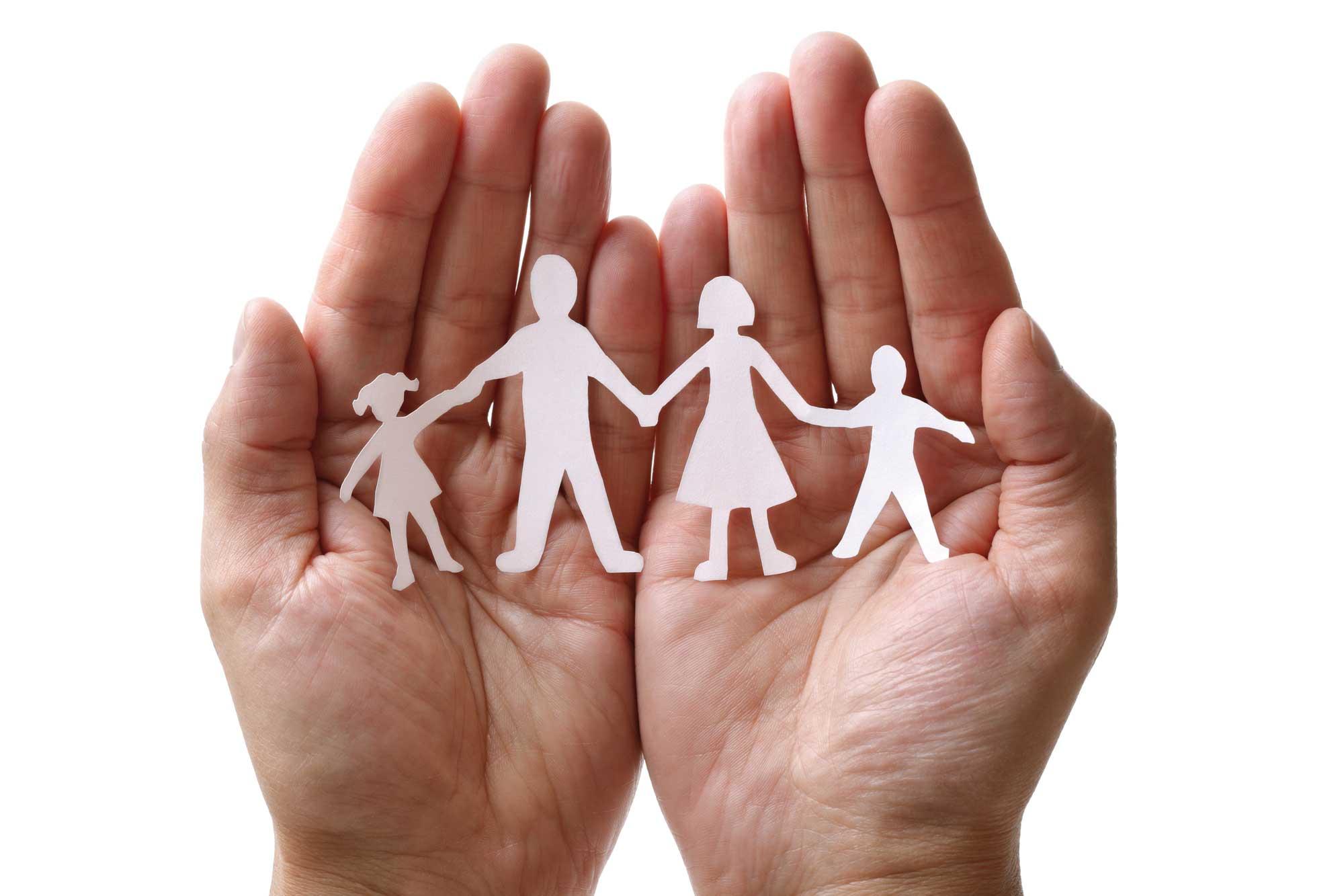 Ha költözni szeretne a család...