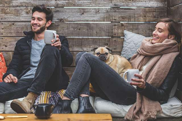 top-8-hottest-trends-in-multifamily-housing-for-millennials2.jpg